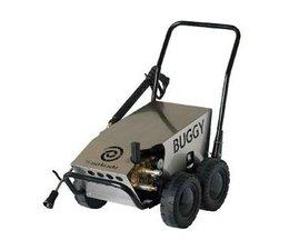 Waterkracht HD-reiniger Buggy 200/30