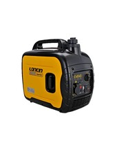 Loncin PM2000i | Draagbare inverter generator