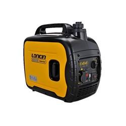 PM2000i | Draagbare inverter generator