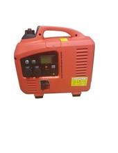 FME XG-SF2000ER | Benzine inverter aggregaat met LCD scherm