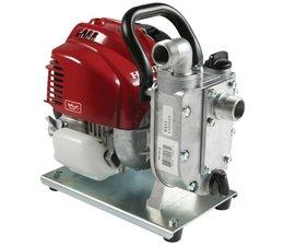 Honda | Waterpompen | Lichtgewicht pompen | Honda WX10