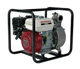 Honda | Waterpompen | Hogedruk waterpompen | Honda WH20
