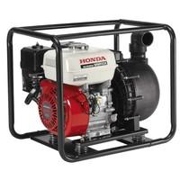 Waterpompen | Motorpompen