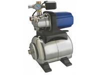 Waterpompen | Hydrofoorpompen