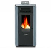 Pelletkachels | Verbrandingskachel | Goedkoop verwarmen