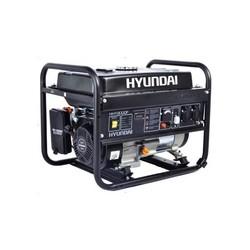 HHY3000F benzine motor aggregaat