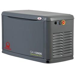 GA13000 - Gas Aggregaat