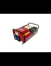 Mase EA 30 GH Benzine Aggregaat