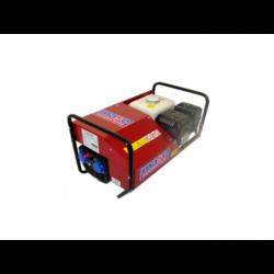 EA 30 GH Benzine Aggregaat