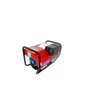 Mase EA 50 GH Benzine Aggregaat
