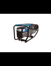 Mase EA 80 GH Benzine Aggregaat