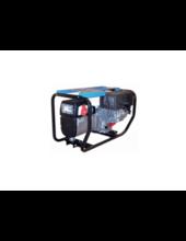 Mase EA 5/3 GH Benzine Aggregaat