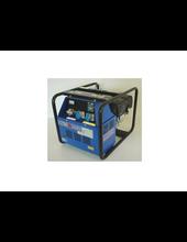Mase FX 80 H/A Benzine Aggregaat