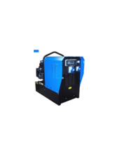 Mase FX 12 GH Benzine Aggregaat