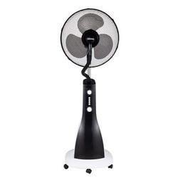 FSM 40 | Ventilator