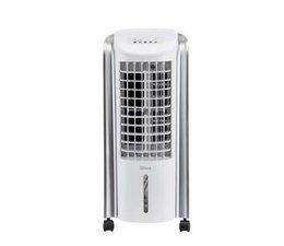 Qlima LM2035 | Ventilatietoren
