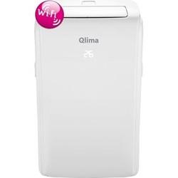 P534 | Mobiele Airconditioner