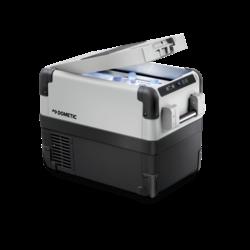 CoolFreeze CFX 28 - Elektrische Koelbox