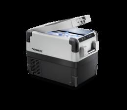 Dometic CoolFreeze CFX 28 - Elektrische Koelbox