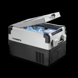 CoolerFreeze CFX 35- Elektrische Koelbox