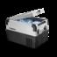 Dometic CoolerFreeze CFX 35- Elektrische Koelbox