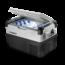 Dometic CoolerFreeze CFX 50 - Elektrische Koelbox