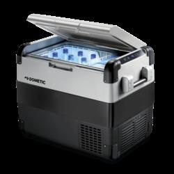 CoolerFreeze CFX 65 - Elektrische Koelbox