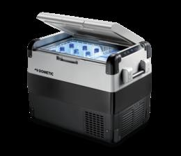 Dometic CoolerFreeze CFX 65 - Elektrische Koelbox