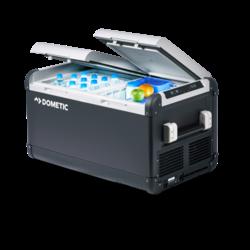 CoolerFreeze CFX 75DZW | Elektrische Koelbox