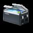 Dometic CoolerFreeze CFX 75DZW | Elektrische Koelbox
