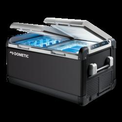 CoolerFreeze CFX 95DZW | Elektrische Koelbox