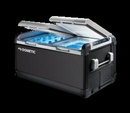 Dometic CoolerFreeze CFX 95DZW | Elektrische Koelbox