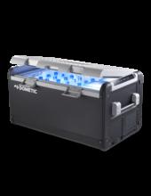 Dometic CoolerFreeze CFX 100 | Elektrische Koelbox