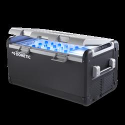 CoolerFreeze CFX 100 | Elektrische Koelbox
