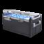 Dometic CoolerFreeze CFX 100   Elektrische Koelbox