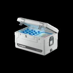 Cool-Ice CI 42 - Passieve Koelbox