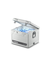 Dometic Cool-Ice CI 55 - Passieve Koelbox