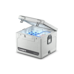 Cool-Ice CI 55 - Passieve Koelbox