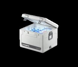 Dometic Cool-Ice CI 55 - Passieve Koelbox
