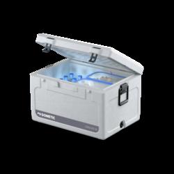 Cool-Ice CI 70 - Passieve Koelbox