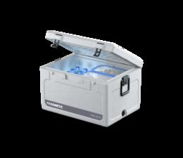 Dometic Cool-Ice CI 70 - Passieve Koelbox