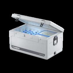 Cool-ice CI 85 - Passieve Koelbox