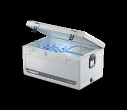 Dometic Cool-ice CI 85 - Passieve Koelbox