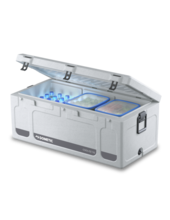 Dometic Cool-Ice CI 110 - Passieve Koelbox