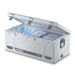 Cool-Ice CI 110 - Passieve Koelbox