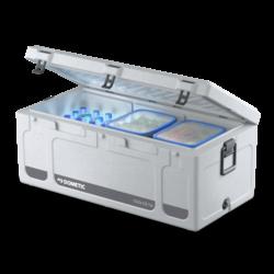 Cool-Ice CI 110 - Passive Kühlbox