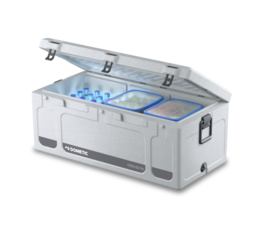 Dometic Cool-Ice CI 110 - Passieve Koelbox
