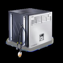 TEC 30EV - Diesel Aggregaat