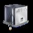Dometic TEC 30EV - Diesel Aggregaat
