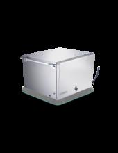Dometic TEC 29 - Benzine Aggregaat